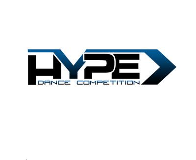 Hype Logo 563x458