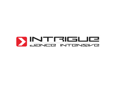 Intrigue Logo 604x497